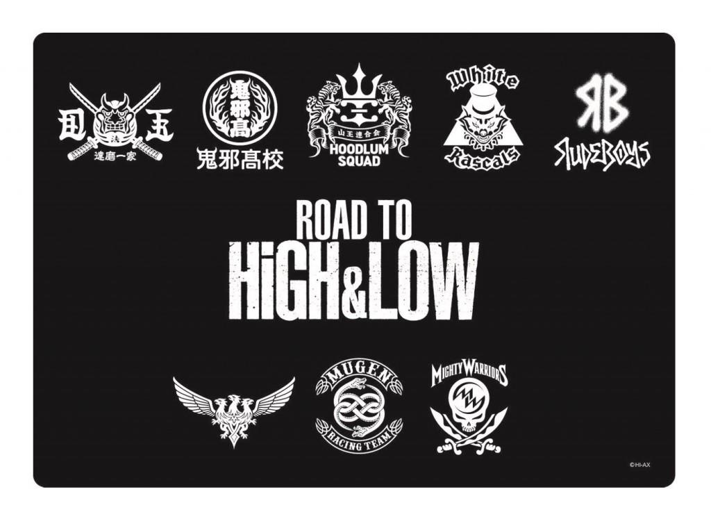 ROAD TO HiGH&LOW_Shitaziki_ura
