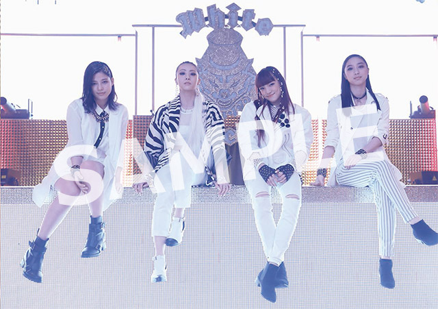 E-girls1