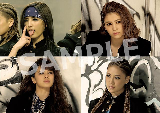 E-girls5