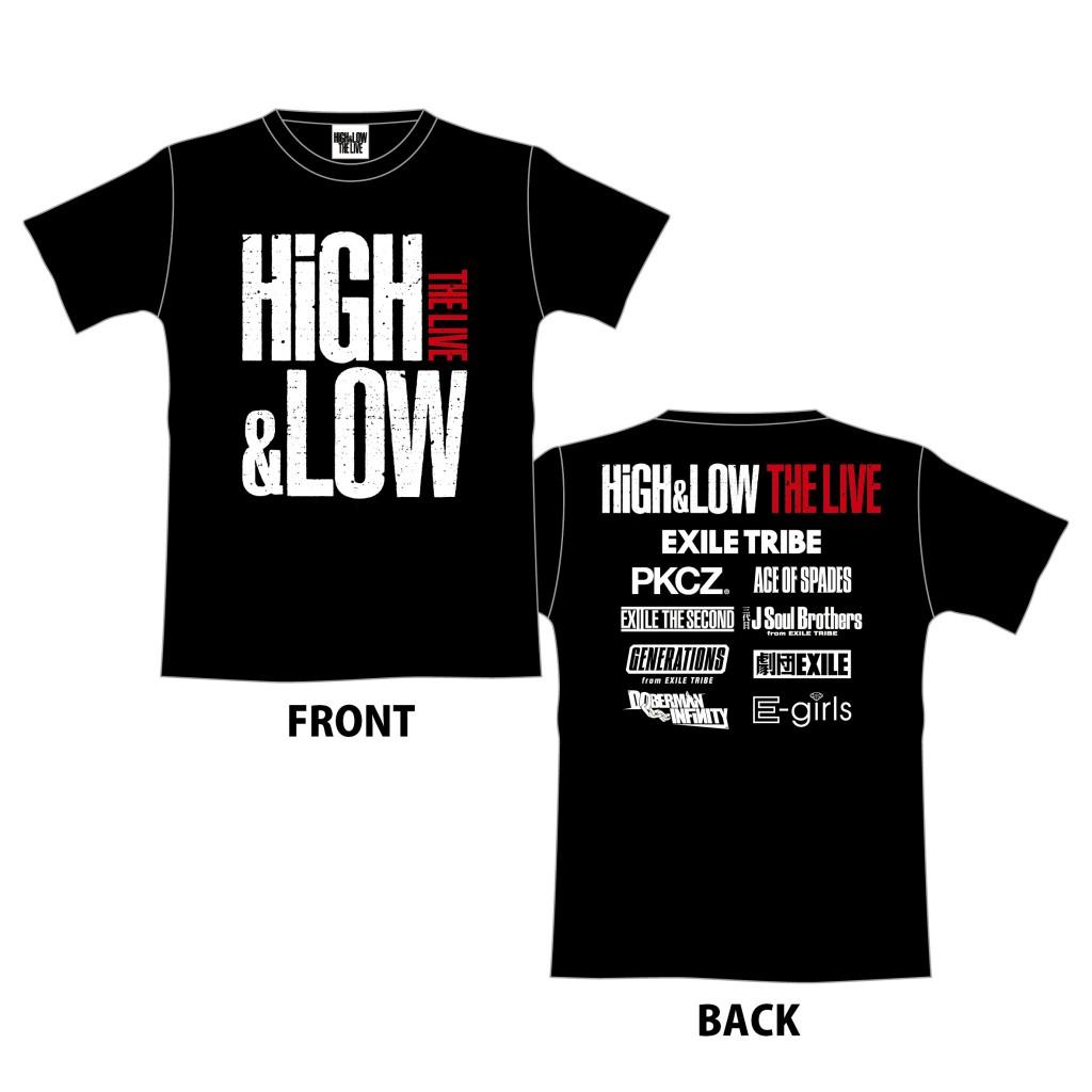 H&l_T_BLACK_1