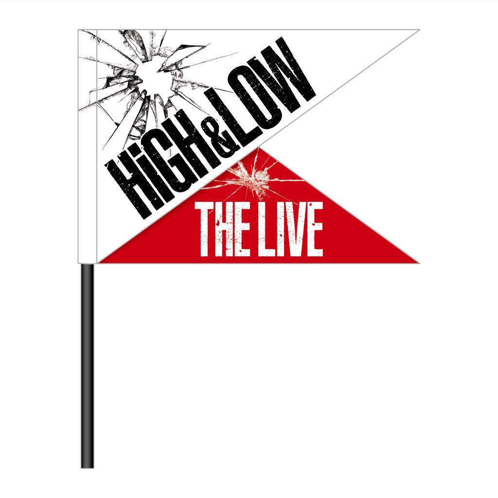 H&l_flag