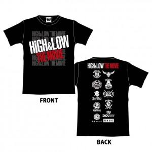 H&L TM_tshirts_black