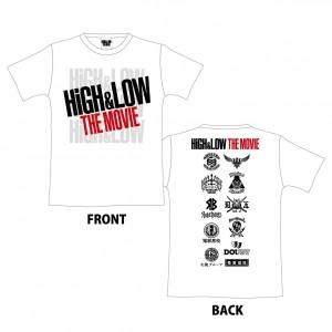 H&L TM_tshirts_white