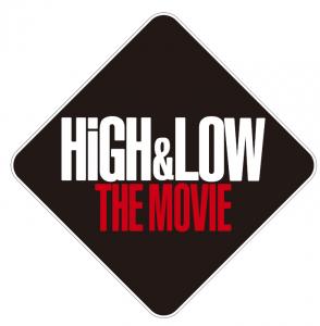 HL_THE_MOVIE_mini_towel_logo
