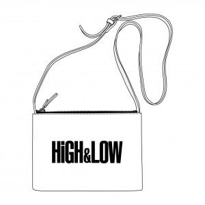 H&l_minibag