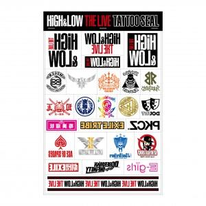 H&l_tattooseal_1