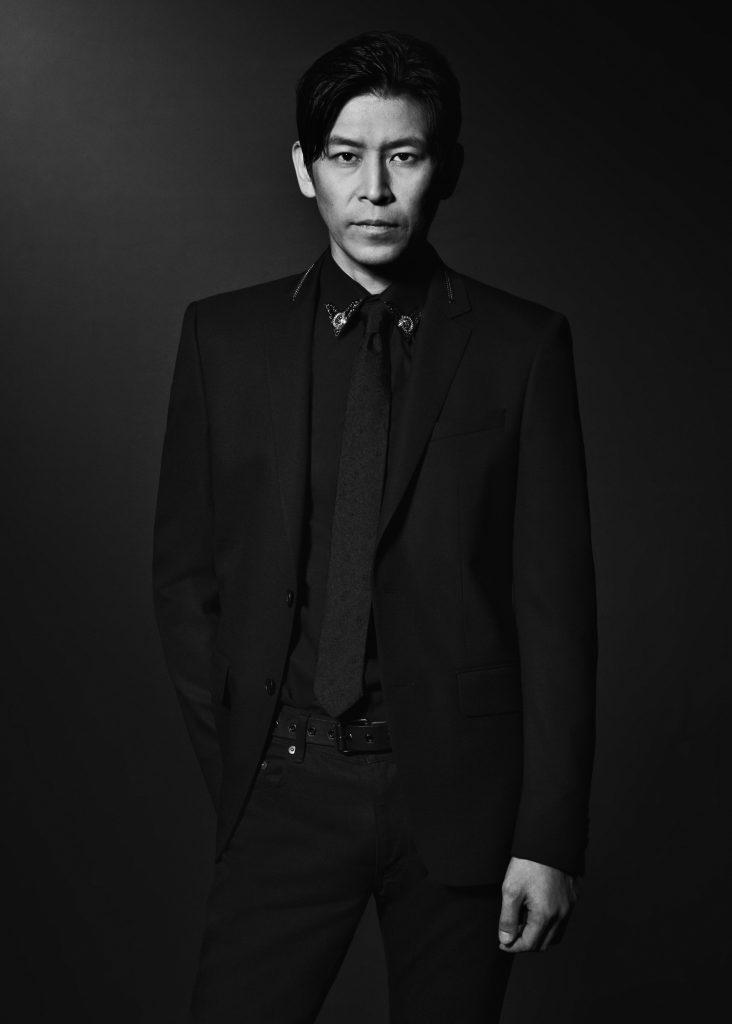 AOS_TIME_MOTOKATSU_YORI_160923