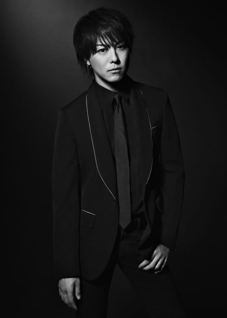 AOS_TIME_TAKAHIRO_YORI_160923