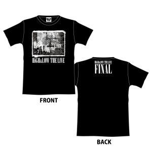 H&L_final_tour tee-black