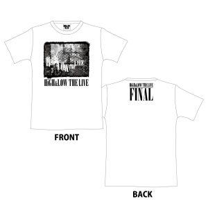 H&L_final_tour tee-white