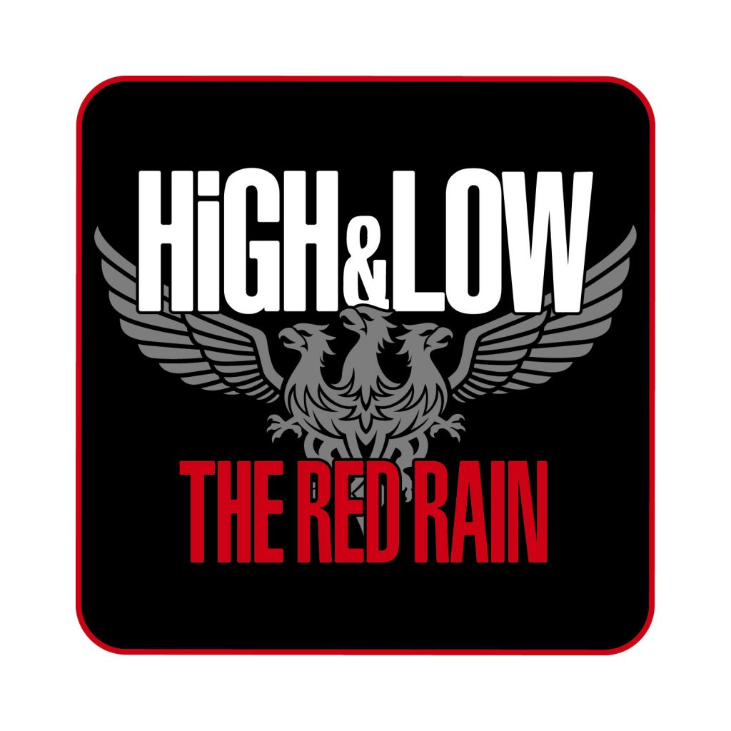 HiGH&LOW THE RED RAIN_04