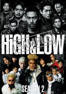 HiGH_LOW_2_SAMPLE