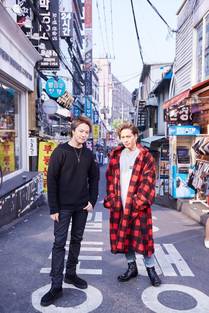 ★HIGH&LOW THE RED RAIN_POTO_韓国0266