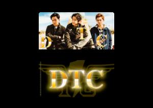 DTC_チケットホルダー絵型-02